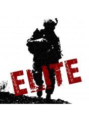 Individual - Elite